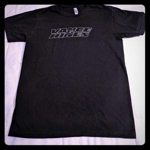 Vance & Hines T Shirt